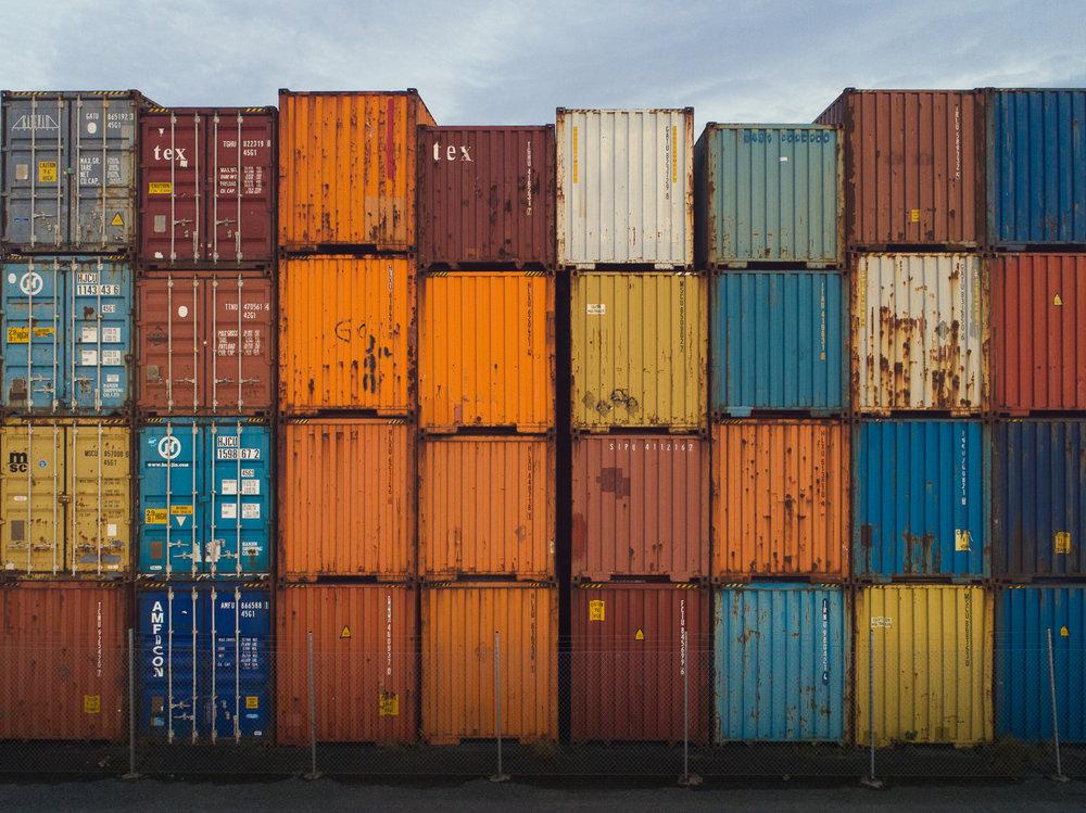 vegafoto-container.jpg
