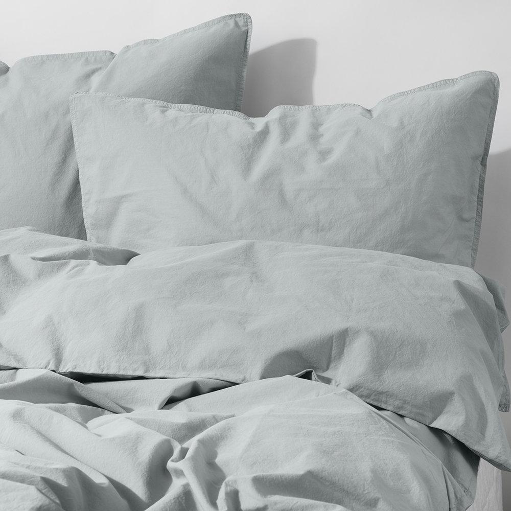 cottonbreeze1024-29137.jpg