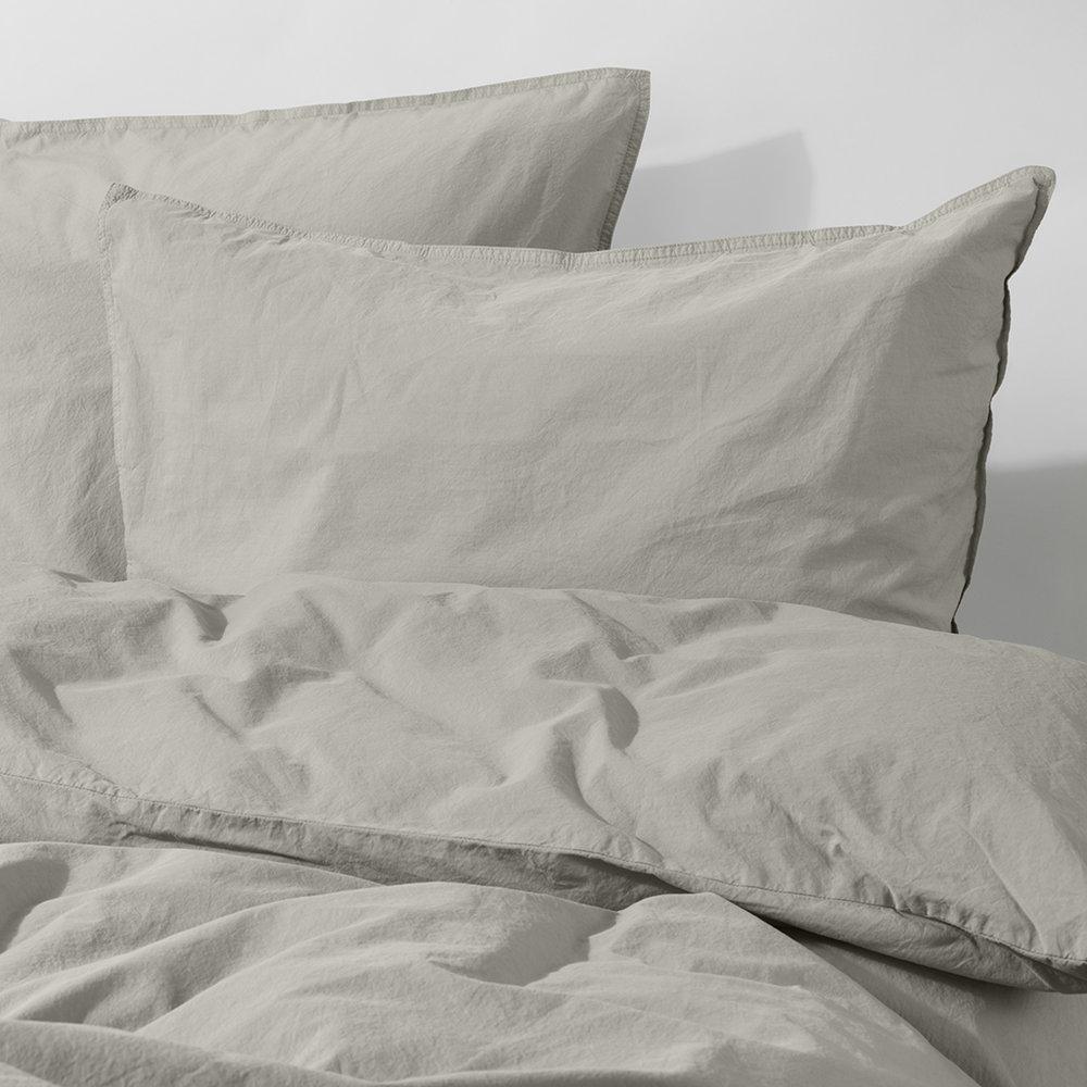 cottonfrost1024-75017.jpg