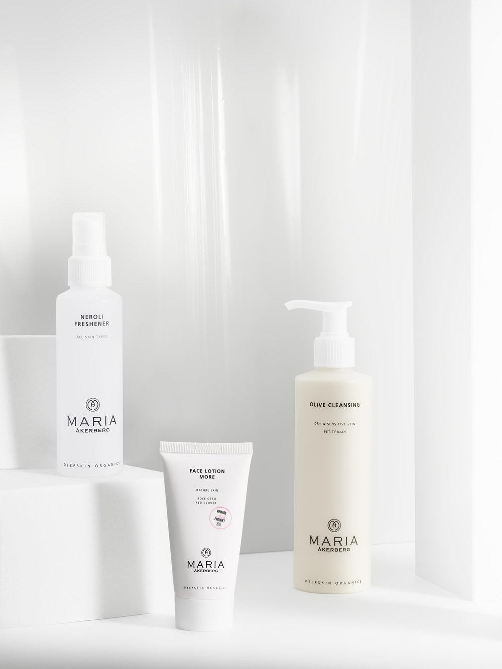 vegafoto-maria åkerberg-m&m nail & beautycenter-1.jpg