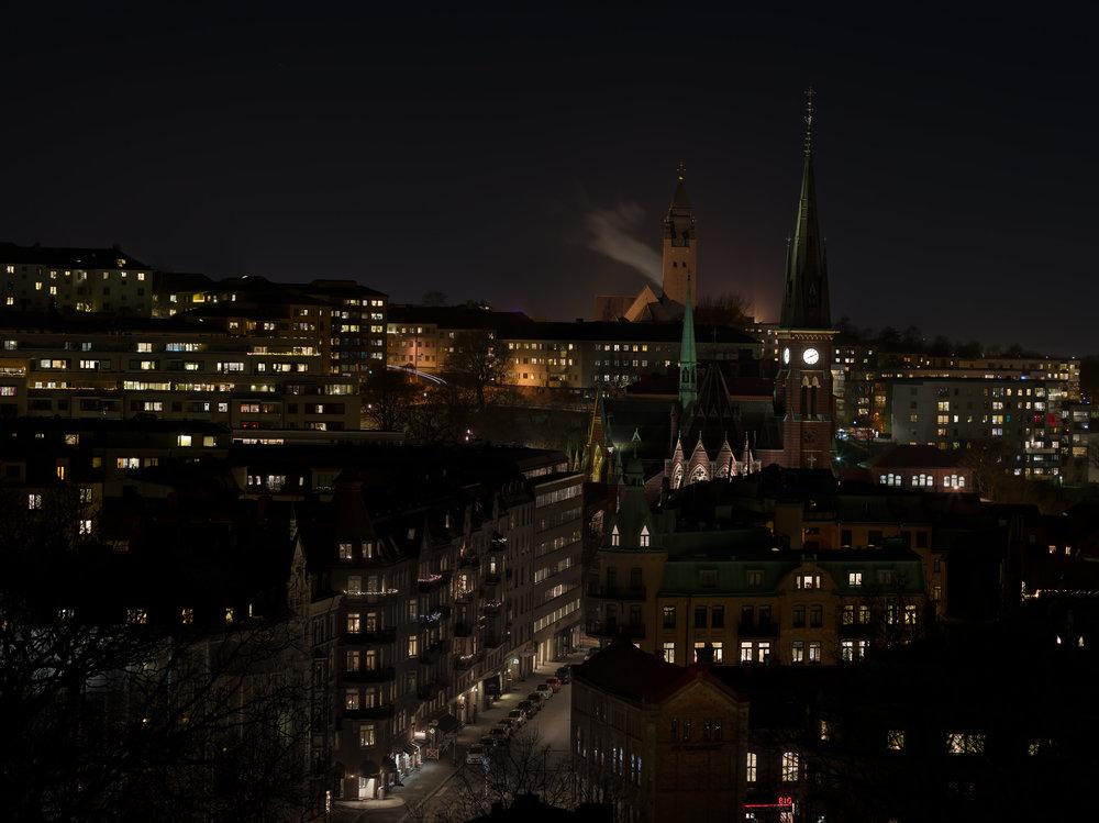 vegafoto-linnestaden.jpg