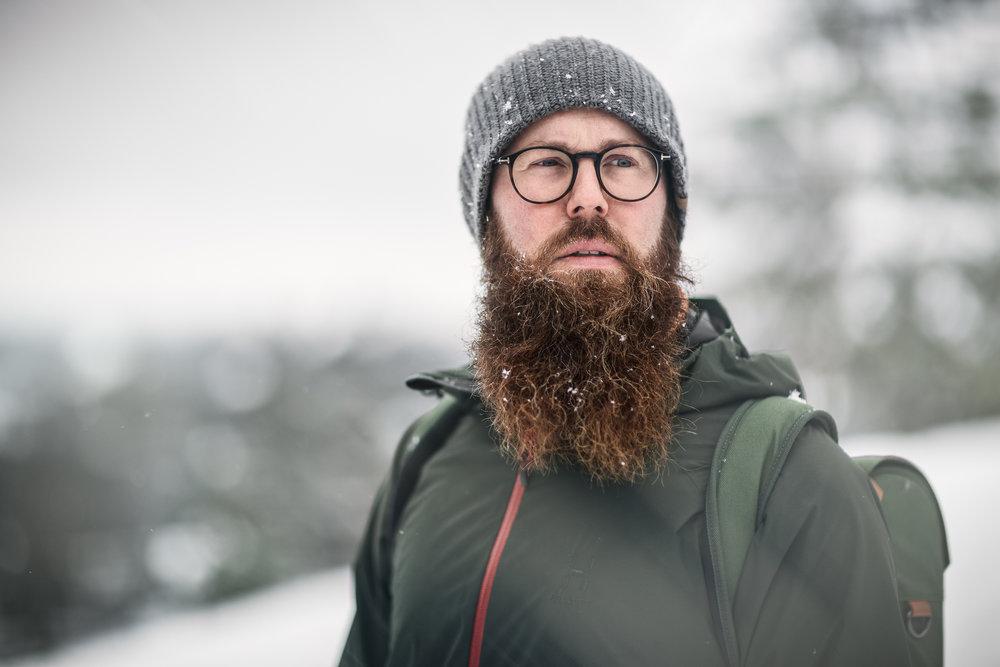 vegafoto-skellefteå-2018-06.jpg
