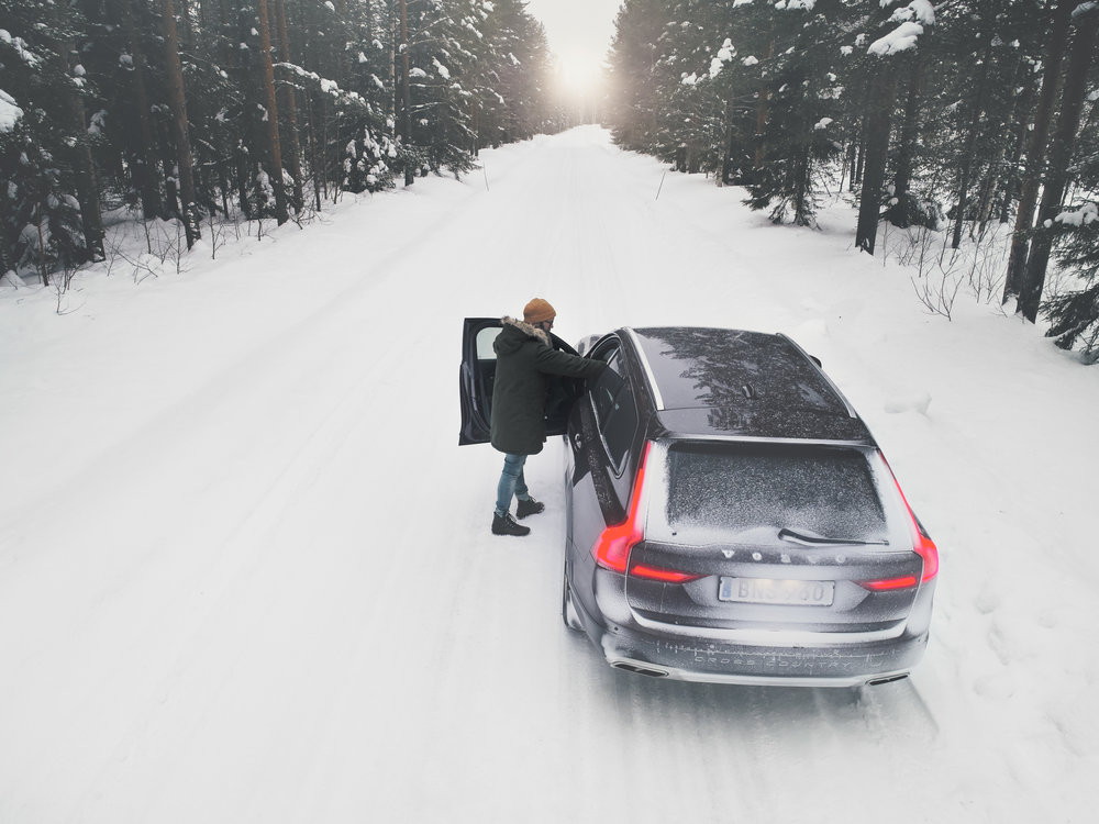 vegafoto-skellefteå-2018-2018-00.jpg