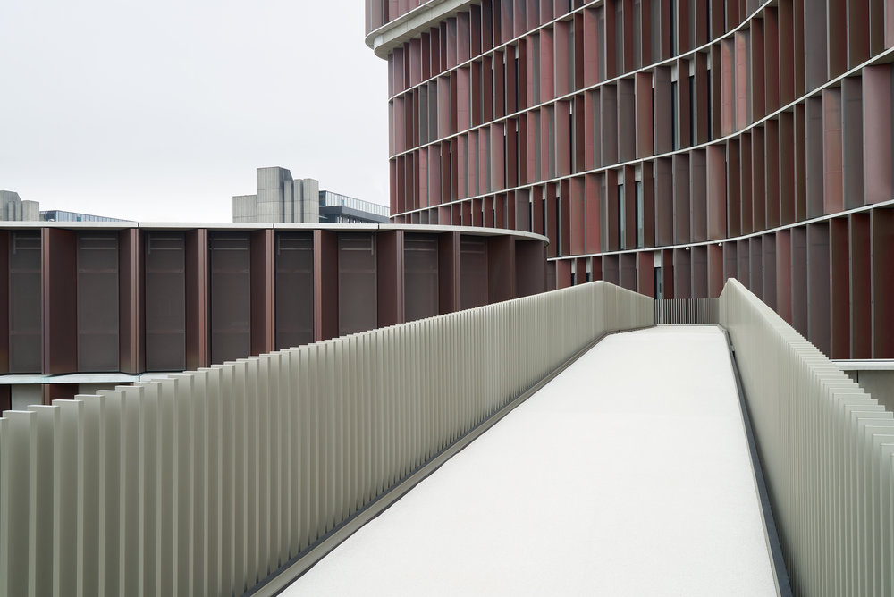 vegafoto-arkitektur-2.jpg