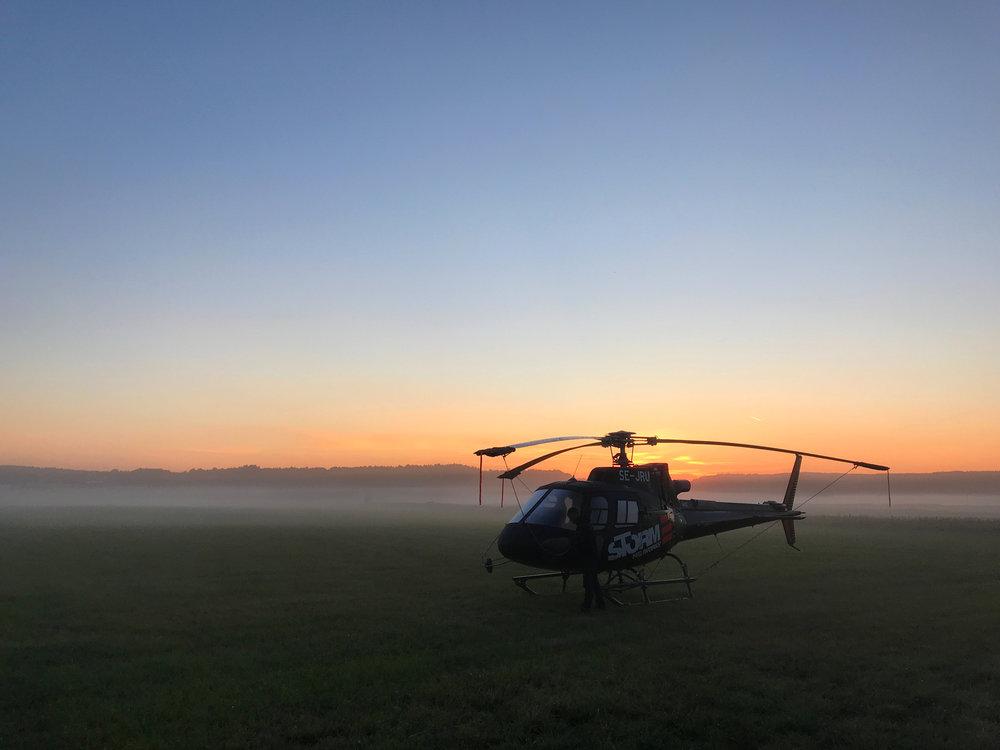 vegafoto-storm-heliworks-osterman-helikopter-furetank.jpg
