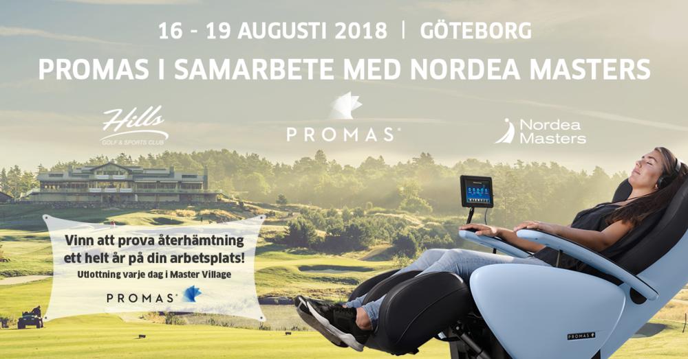 PROMAS-NORDEA-MASTERS-2018.png