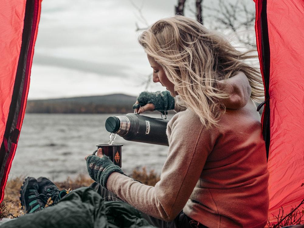 vegafoto-amanda vikner-jukkasjärvi.jpg