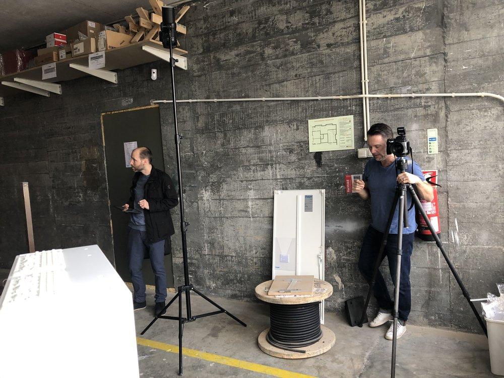 Vegafoto - Behind the scenes.jpeg