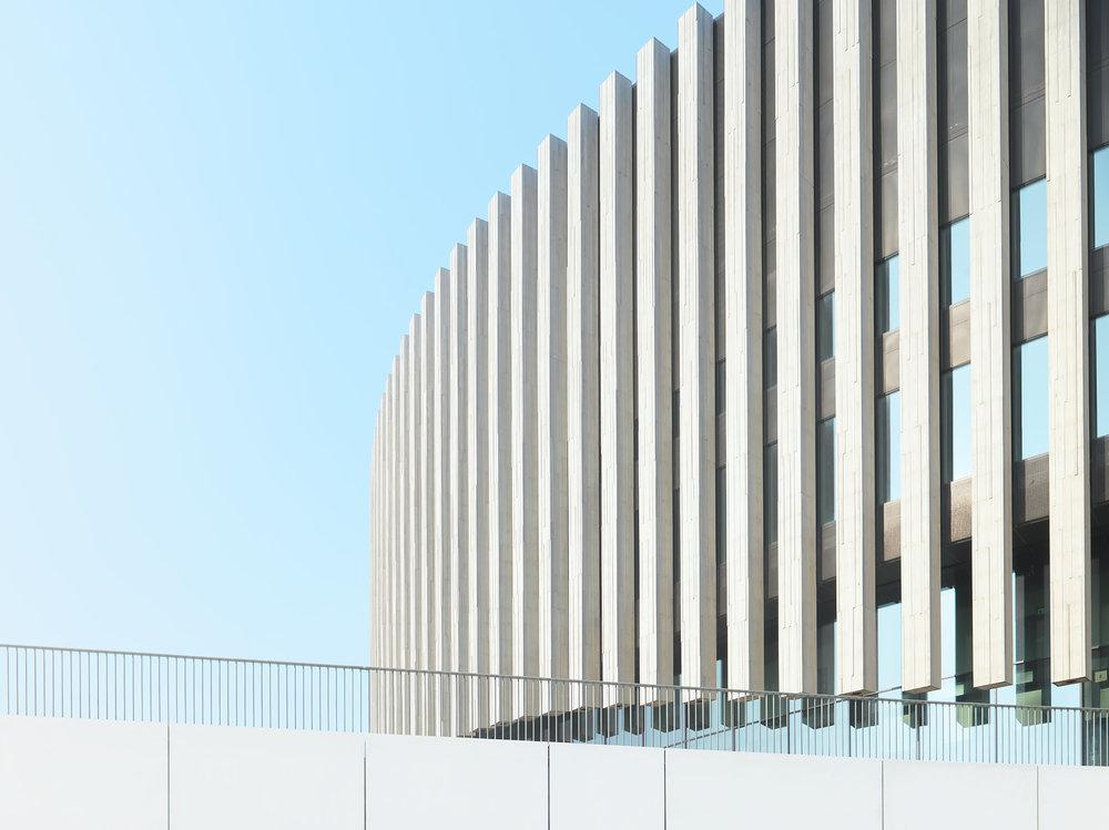 vegafoto-arkitektur-cph-1.jpg