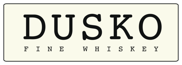 duskowhiskey_logo-1.png