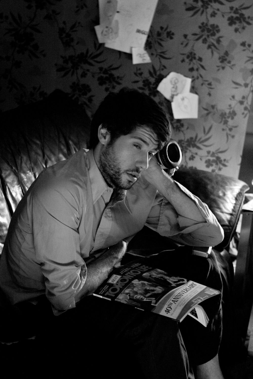 Neil Mackay as Max - 2.jpg