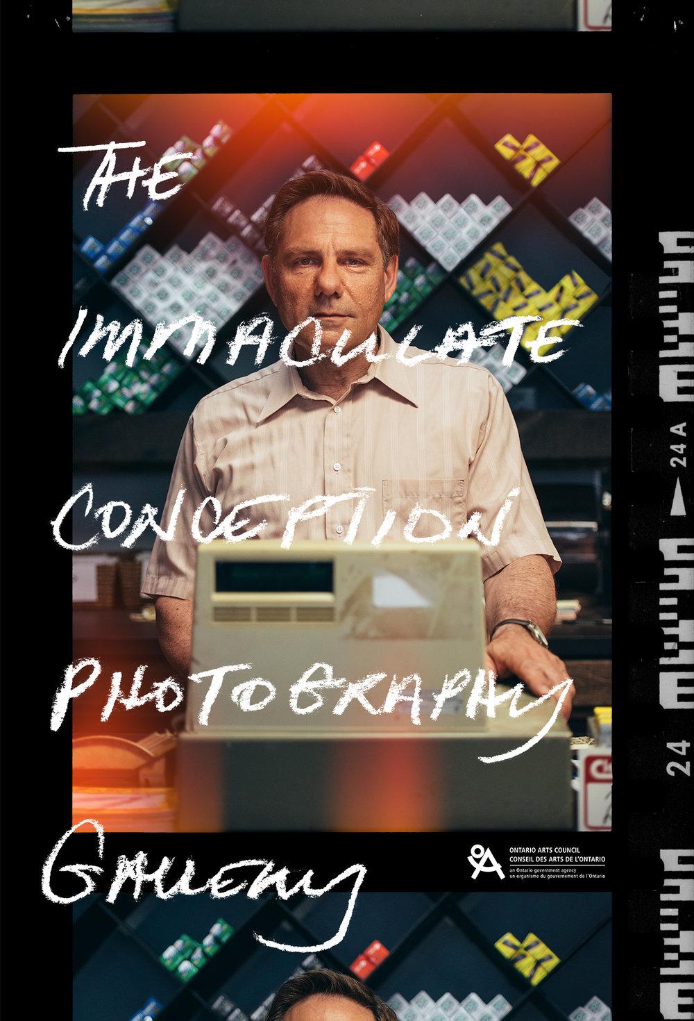 Poster_A.jpg