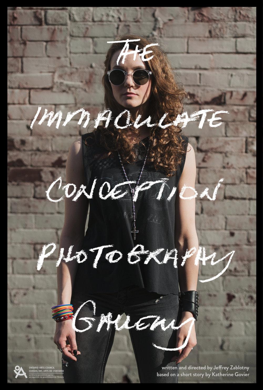 Poster_B.jpg