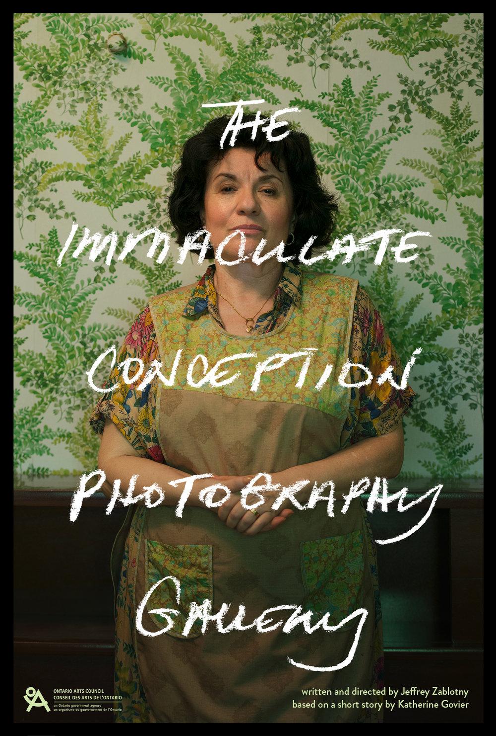 Poster_E.jpg