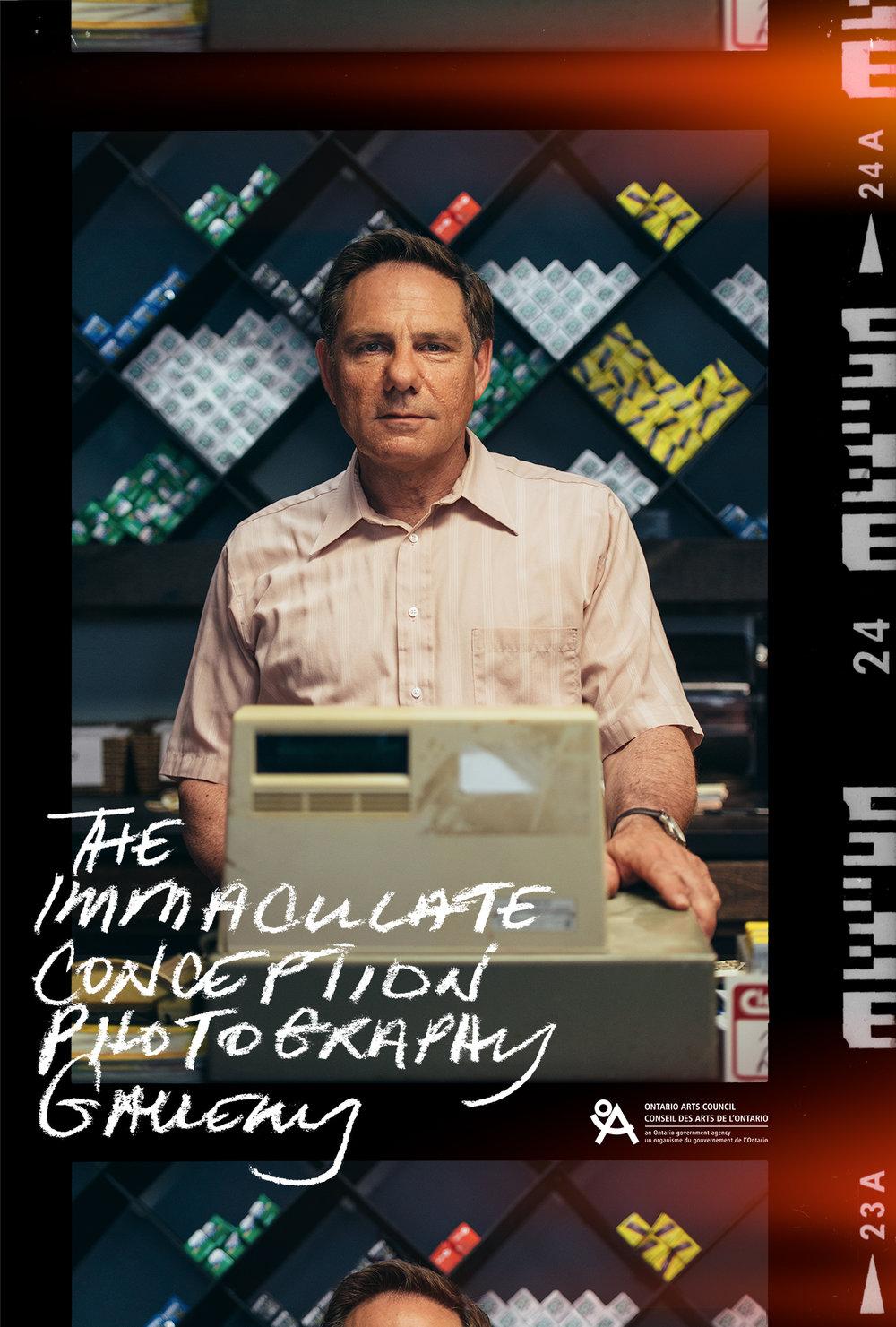 A - Poster v10.jpg