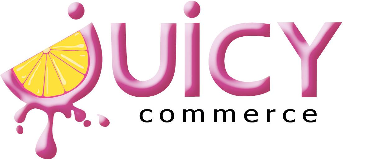 juicy commerce