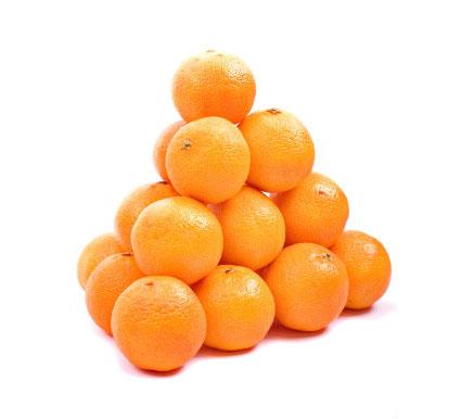 orange_pyramid.jpg