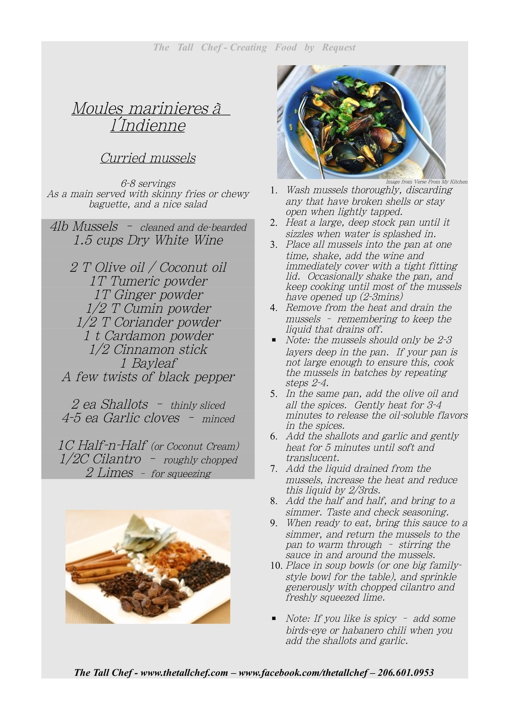 Recipes - Curried Mussels TTC .jpg