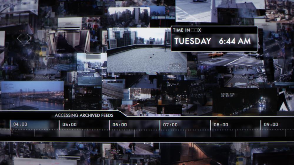 poi513_screenshot4.png