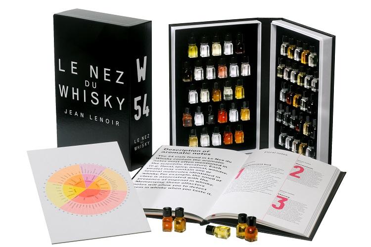Le Nez du Whisky.jpg