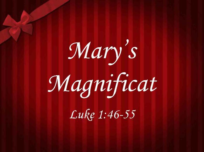 Mary's Magnificat1.jpg