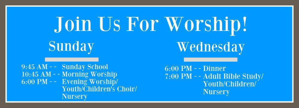 Worship Times 3.jpg
