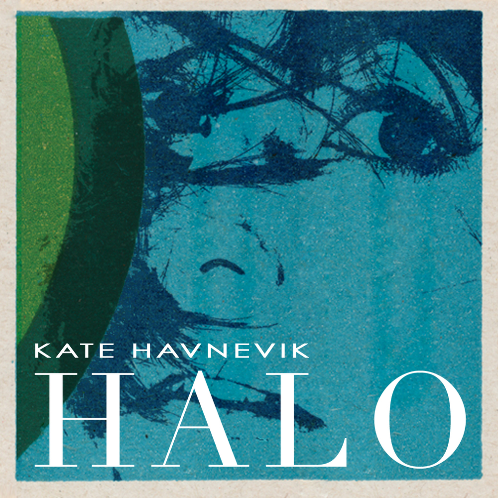 HALO SINGLE COVER ITUNES 300dpi final final copy.jpg