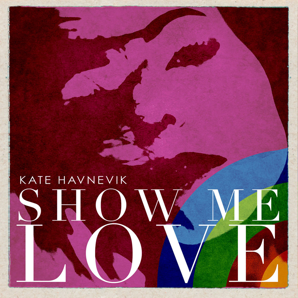 SHOW-ME-LOVE-single-Cover.jpg