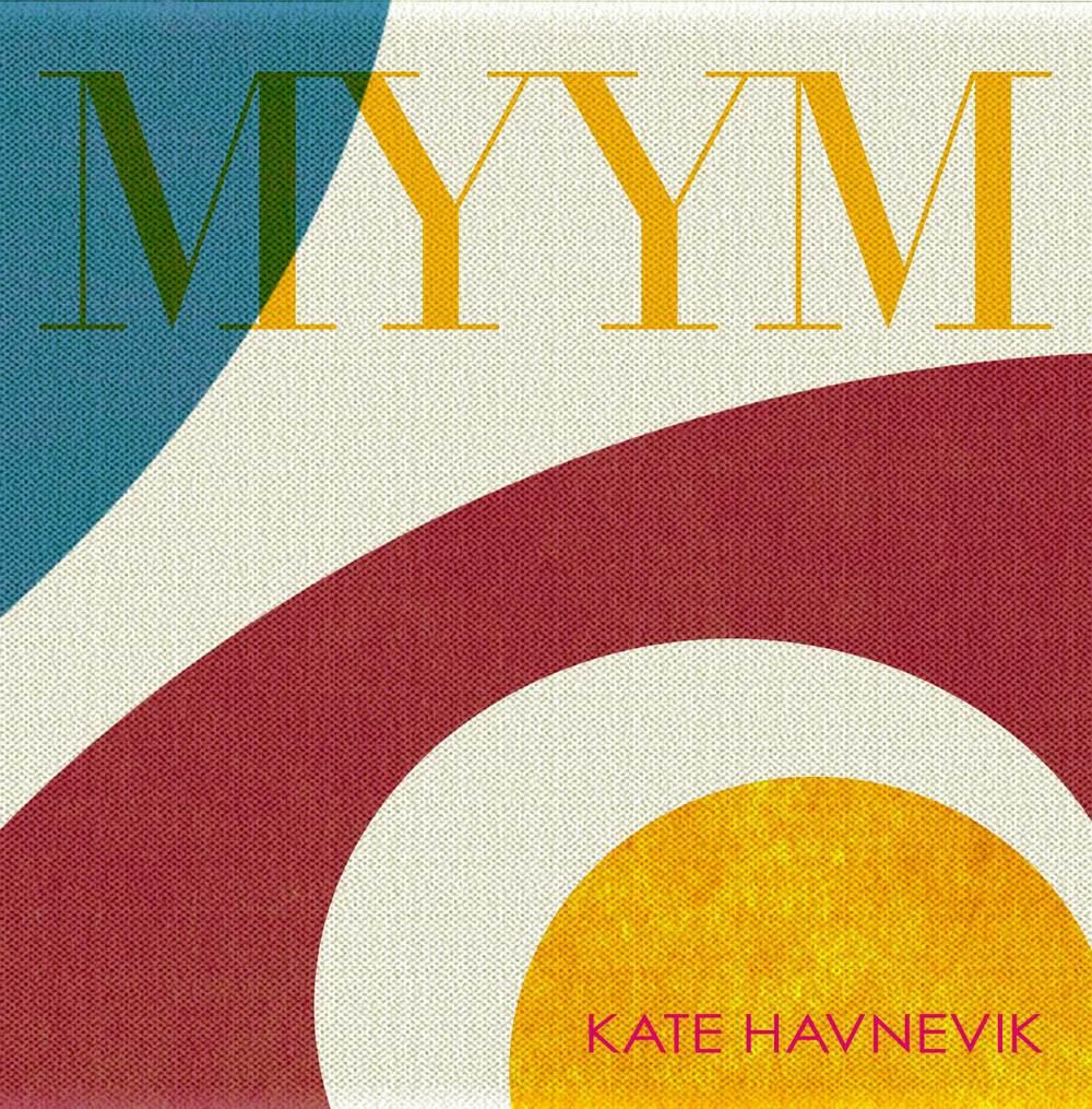 MYYM-1.jpg