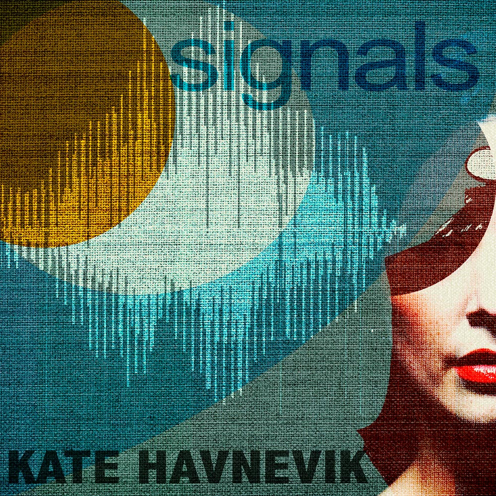 Signals-Cover1000x1000.jpg