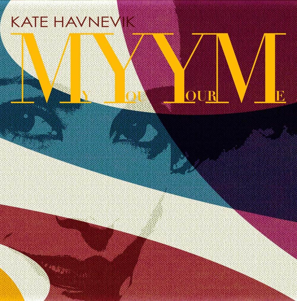 MYYM-2.jpg