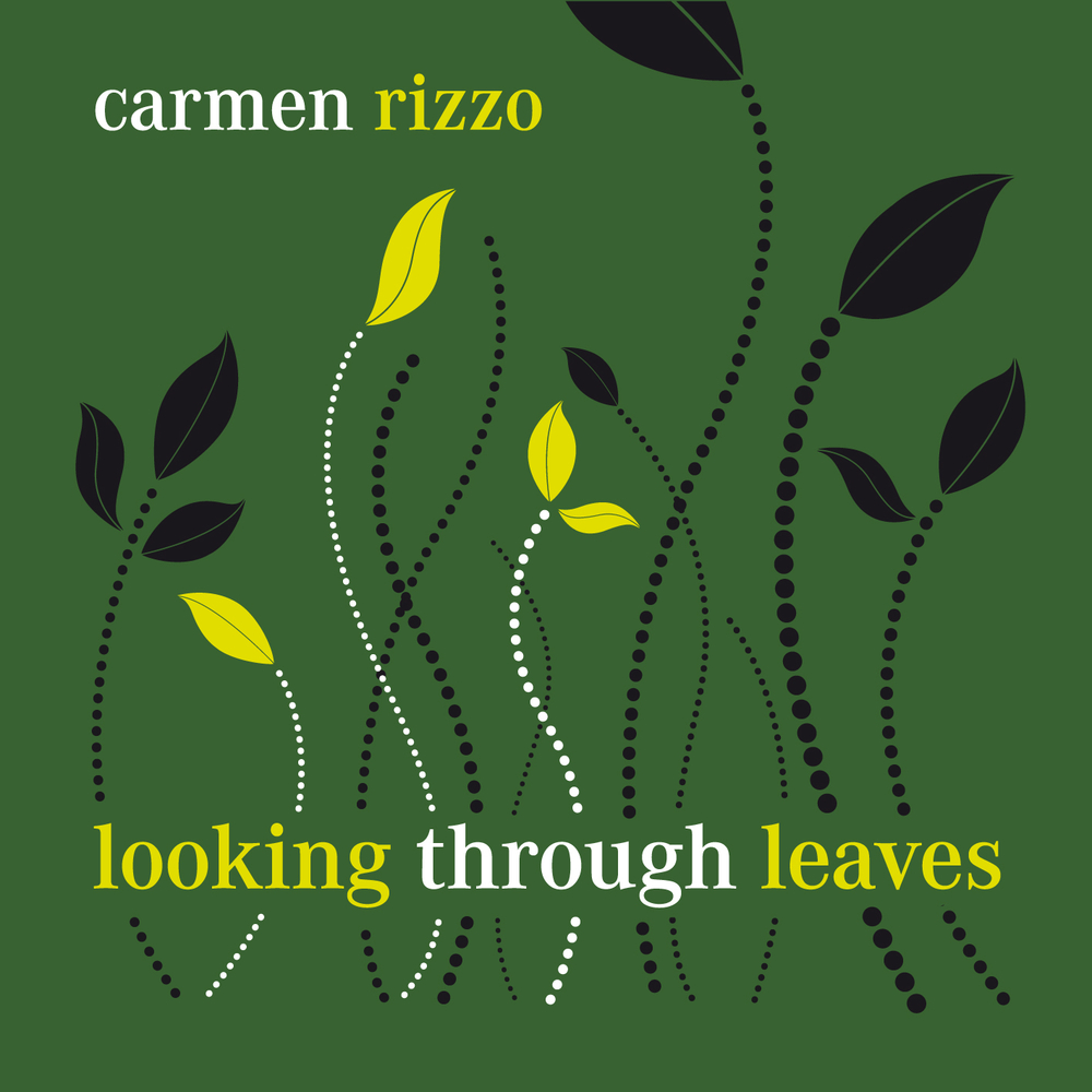 looking-through-leaves-cover-full-res-copy.jpg