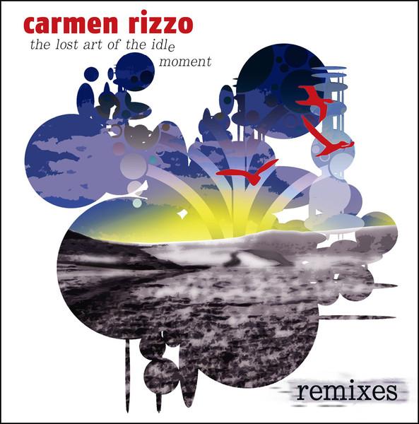 carmenrizzo-laotim-remixed.jpg