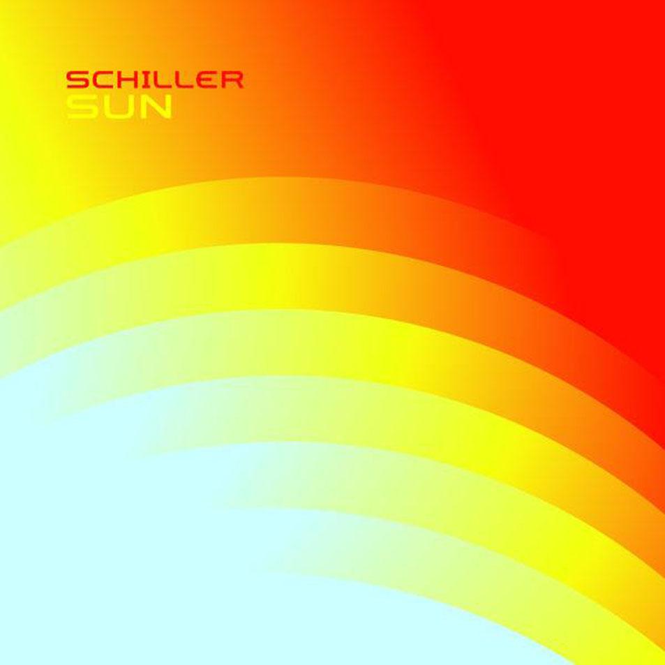 schiller-sun.jpg