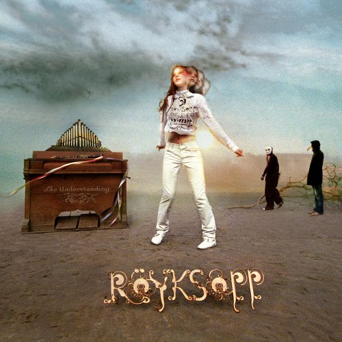 Royksopp-The Understanding.jpg