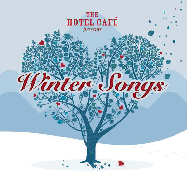 hotelcafe-wintersongs.jpg