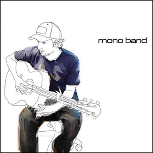 monoband.jpg