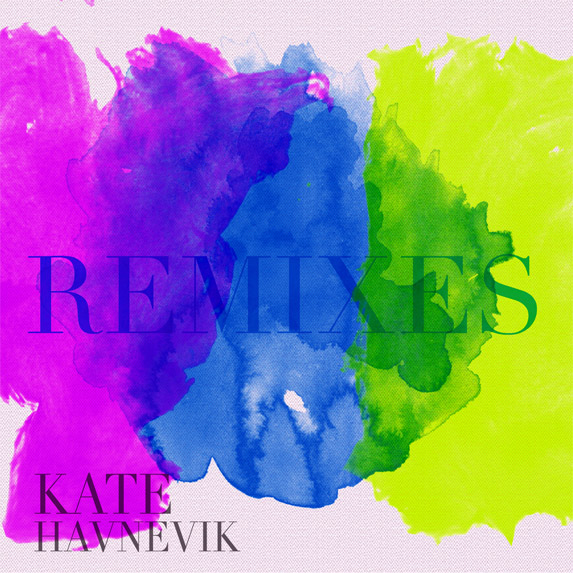 katehavnevik-youremixesalbum-alt.artwork.jpg