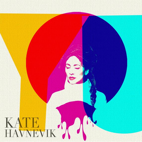 katehavnevik-youalbum-artwork.jpg
