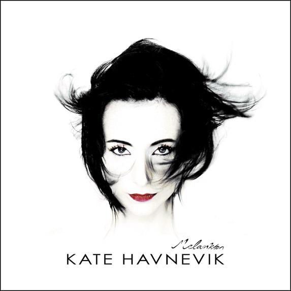 katehavnevik-melanktonalbum-artwork.jpg