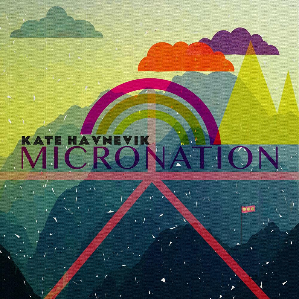 katehavnevik-micronation-artwork.jpg
