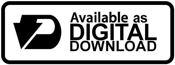 digitaldownload.jpg