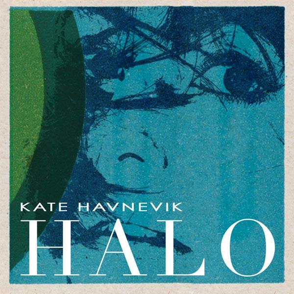 HALO (single)