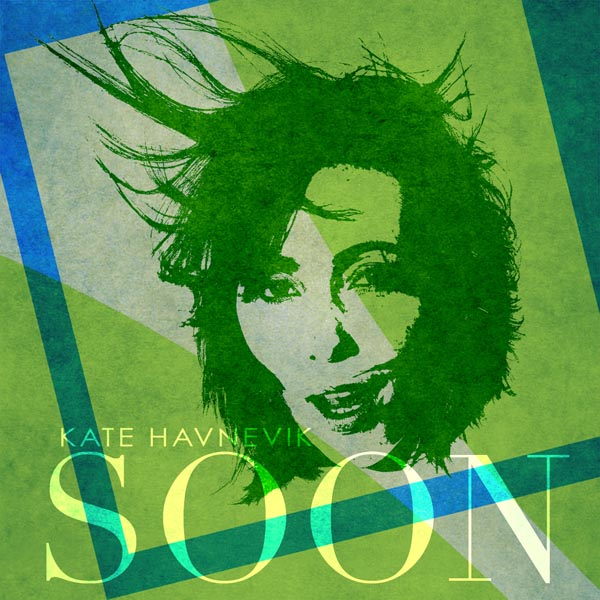 SOON (single)