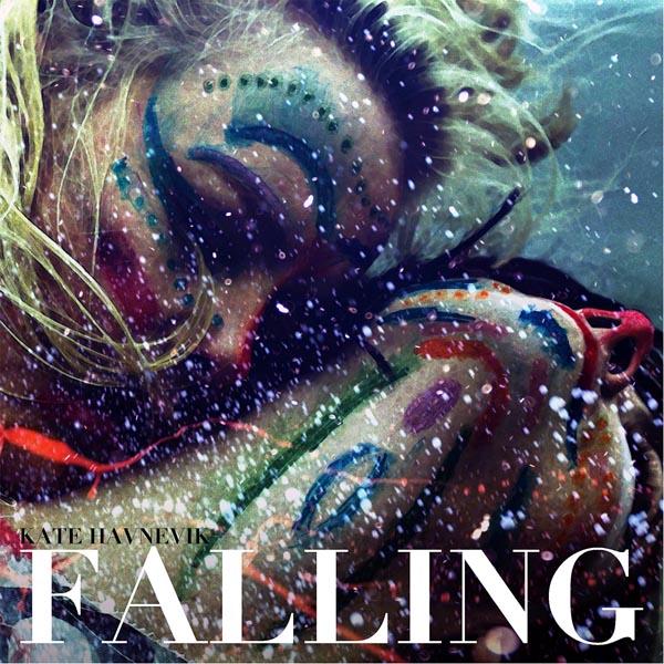 FALLING (single)