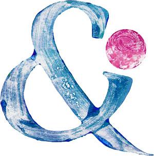 &i-Logo-(&i-section).jpg
