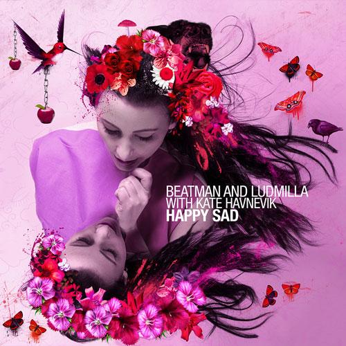 Happy-Sad-Cover.jpg