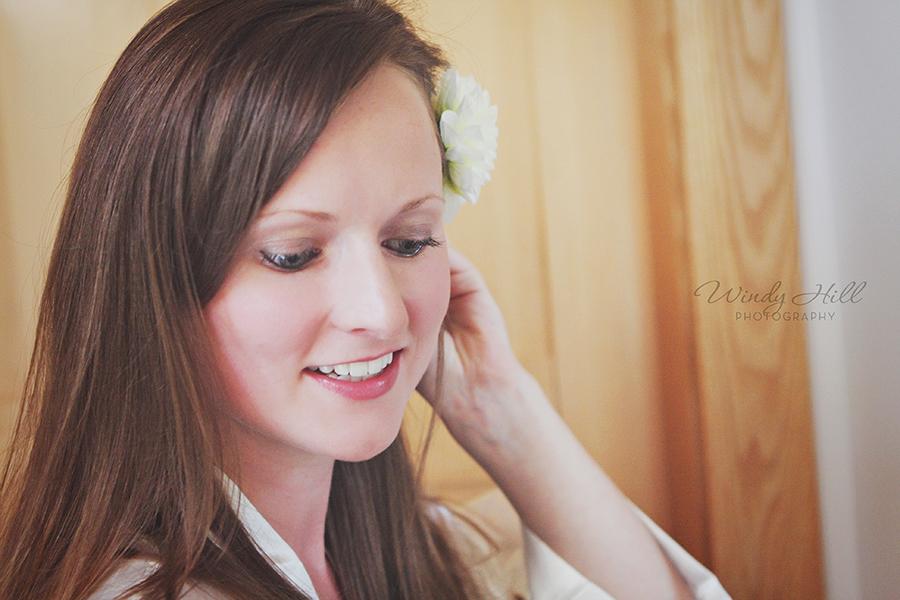 Maine Wedding Photography Bride getting ready Summer wedding.jpg