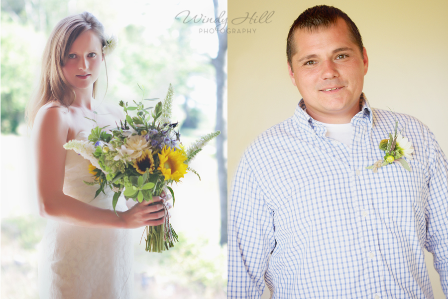 Mid Coast Maine Wedding Photography Bride and Groom portraits.jpg