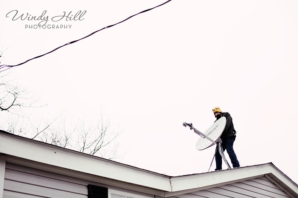 Gavin Rooftop.jpg